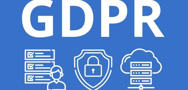 gdpr-and-the-issue-of-consent