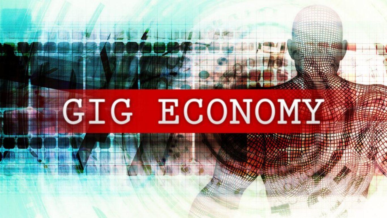 gig-economy-aeris-employment-law
