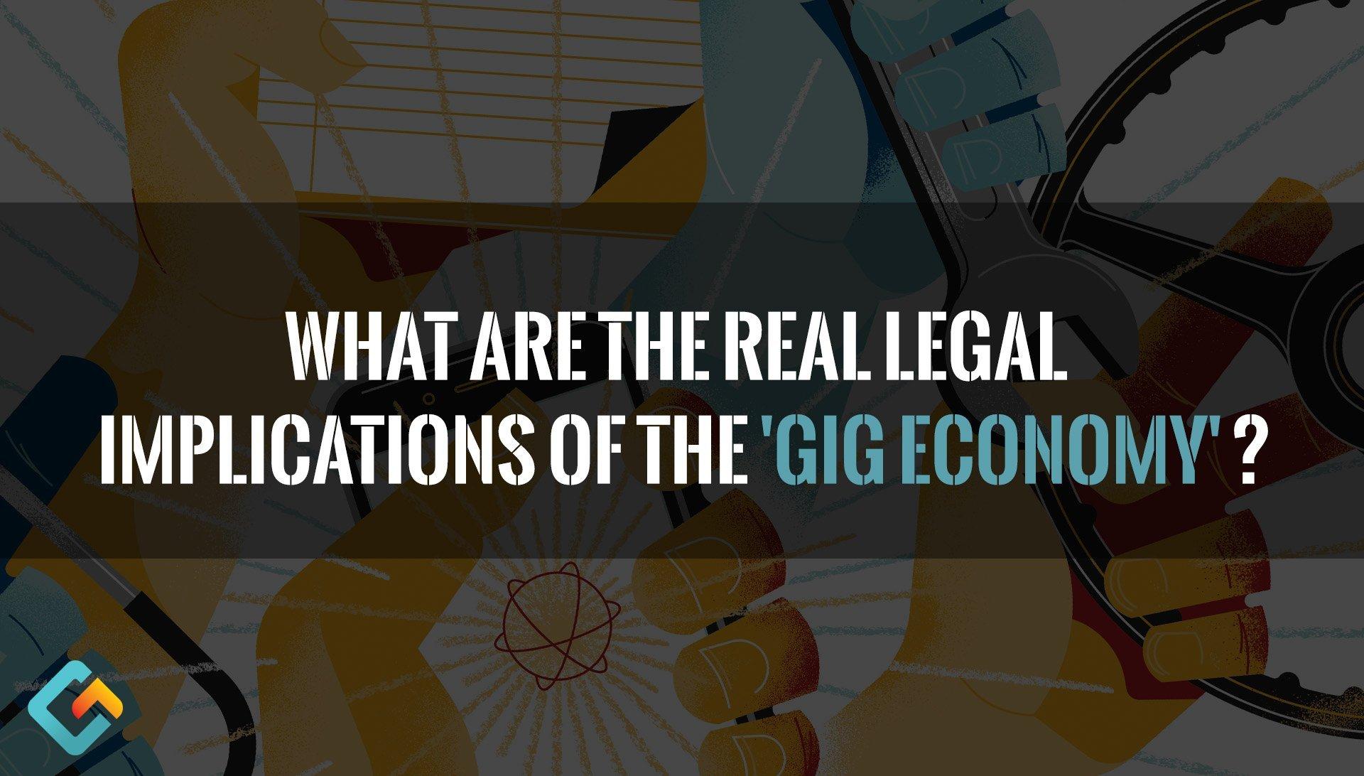 implications-gig-economy