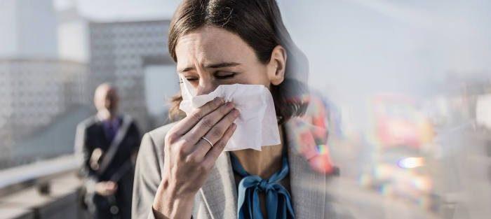 sickness management aeris employment law