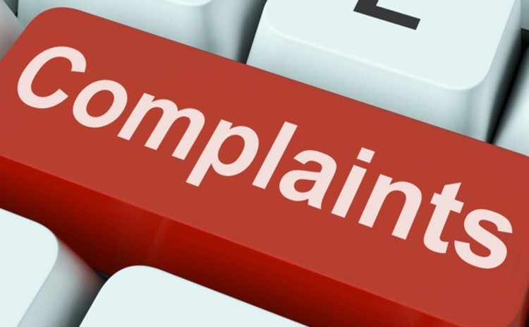Complaints Procedure | Aeris Employment Law Services