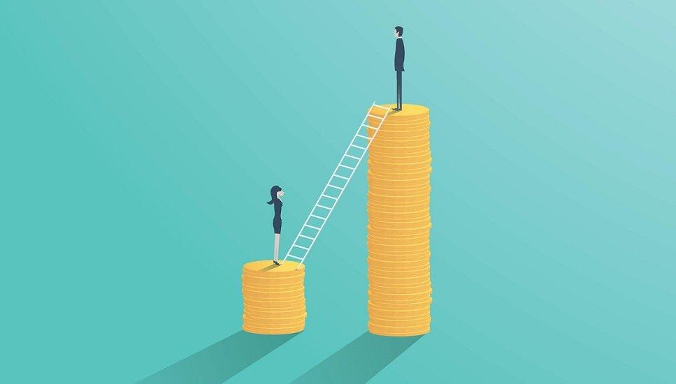 gender pay gap | Aeris Employment Law services