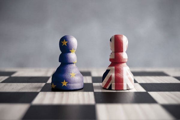 employment laws after brexit