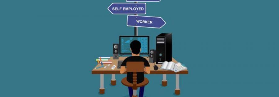 Worker Status Update   Aeris Employment Law