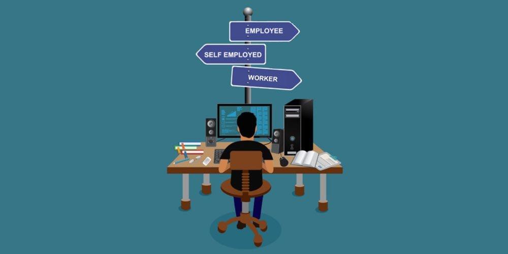 Worker Status Update | Aeris Employment Law