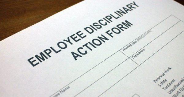 disciplinary-procedures-at-work-aeris-employment-law-1024x369