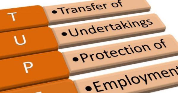 TUPE-Aeris-Employment-Law-850x350