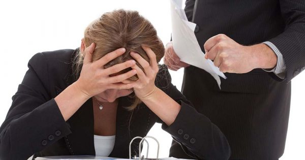 bullying-and-harassment-aeris-employment-law
