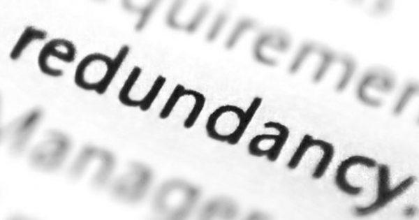 redundancy-services-aeris-employment-law-850x350