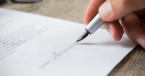 settlement-agreements-850x350